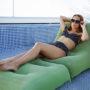 Reena Privat Model über Masseurin Escortagentur Berlin für sinnliche Massage Service mit Sexdate Sex Termin vereinbaren