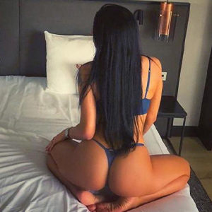 Brianna glamor lady order through escort Berlin masseuse for orgasm massage service with caressing and petting sex