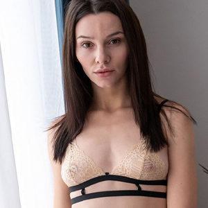 Editha elite hooker through escort masseuse agency Berlin for rubbing massage service arrange sex with leisure contacts