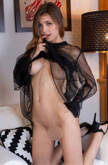 Hilde - Callgirl aus Potsdam favorisiert Ganzheitliche Massage mit Duftöl