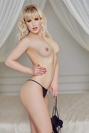 Barbara - High Class Ladies Bochum 27 Years Of Key Zone Massage Likes Beguiling Role Olay