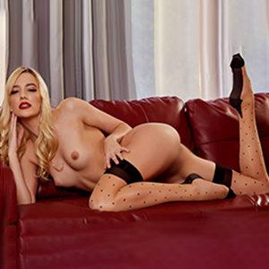Liza VIP Class Ladie über Escort Masseuse Essen für Rücken Massage Service in Rotlichtanzeigen Sex buchen