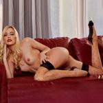 Liza VIP Class Ladie book sex through escort masseuse Essen for back massage service in red light ads