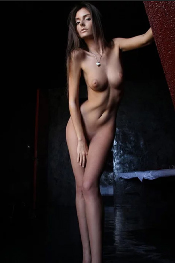 Shanty - Private Models Frankfurt Speaks English Mental Relaxation Opens Your Lust With Pee