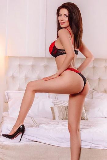 Keti Prostituierte über Frankfurt Masseuse Escortagentur für Lomi Lomi Nui Massage Service mit Erotische Abenteuer Sex Termin vereinbaren