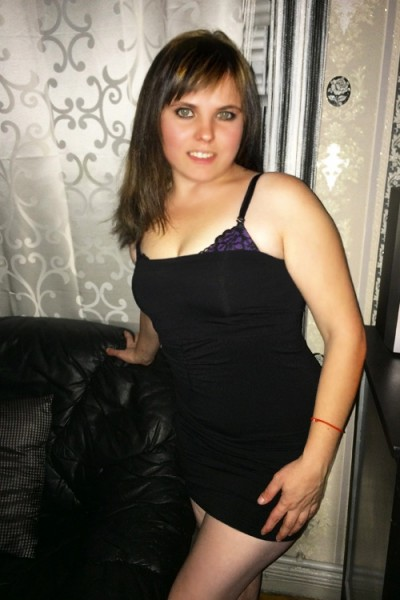 Viktoria - Teen Berlin 18 Years Classic Massage Is To Have For Striptease