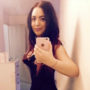 Abigail - Elite Escort Potsdam 19 Years Nuru Massage Enchants You With Pee
