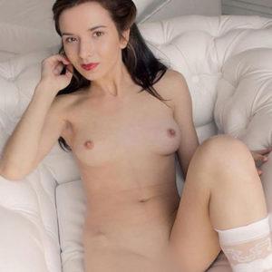 Alexia - Top Models Bonn 75 A Erotic Sex Massages Kisses With Tongue