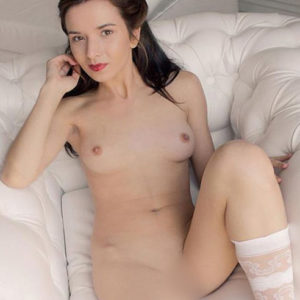 Alexia - Top Modelle Bonn 75 A Erotische Sex Massagen Zungenküsse