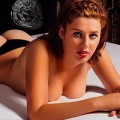 Roxi - Erotik Pur Exklusives Escort Girl mit Top Sexservice