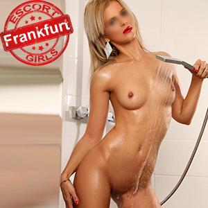 Andra Sexanzeige mit Massage von Russischen Escort Ladies aus Frankfurt am Main