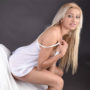 Annastasia - Teen Berlin 19 Years Psychic Relaxation Likes Beguiling Pee