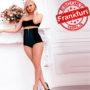 Asja - Escort Models Offer Sex Massage At Hotel Frankfurt