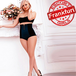 Asja - Escort Models Offer Sex Massage At Hotel Frankfurt