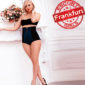 Asja - Escortmodelle bieten Sex Massage im Hotel Frankfurt