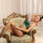 Barbara Stern - Escort Ladie In Bochum To Order Petite Long Legs To The Hotel