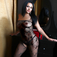 Beatriz - Escort Whore Brings You To The Climax In Sexy Lingerie