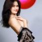 Belle - Kleine Brüste Berlin Spricht Englisch Erotische Sex Massagen Lesbische Spiele