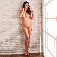 Bettina - Erfahrene Elite Escort Ladie mehrmals Orgasmus Garantie