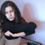 Birte - Leisure Whores Berlin 70 A Erotic Reports Dildo Games