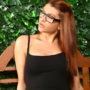 Camellia - Private Hausfrauen Berlin 75 B Thai Sex Massagen Domina