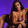 Chantal - Callgirl aus Berlin törnt mit Tantra Massage die Lustpunkte an