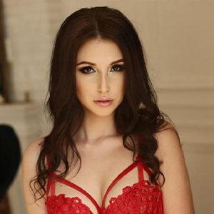 Charlotte Bianka - Hookers Duisburg 75 B Erotic Massage Offers Discrete Role Play
