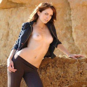 Dorlinde - Private Models Frankfurt From Italy Erotic Sex Massages Anal