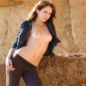 Dorlinde - Privatmodelle Frankfurt Aus Italien Erotische Sex Massagen Anal