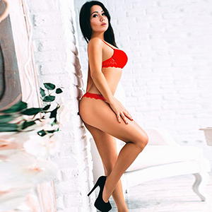 Elif - Private Podels Berlin Offer Genital Massage At Its Best