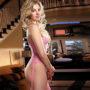 Emilja - Sex Masseuse In Frankfurt Order Via Escort Agency