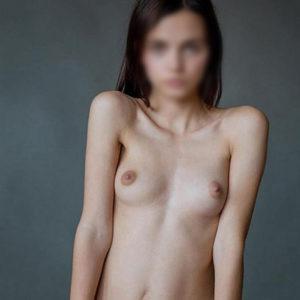 Janina - Ladies Berlin 75 B Erotische Sex Massagen Körperbesamung