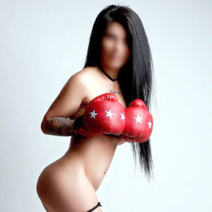 Layla - Escort Service Berlin 22 Years Striptease At The Hour Hotel Meeting