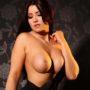 Cassia - Hobbyhuren Dortmund 23 Jahre Erotische Sex Massagen Doktorspiele