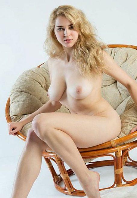 Nika - Ladies Berlin 85 D Home Visits Foot Erotic