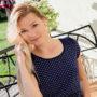 Esil - Huren Bochum 23 Jahre Meridian Massage Liebt Körperbesamung