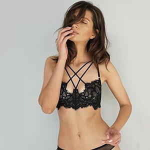 Eva - Hobby Models Frankfurt 75 B Erotic Sex Massages Facials