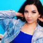 Feery - Hostess beflügelt mit erotischen Berührungen die Thai Massage aus Potsdam