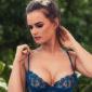 Haddie - Naturbrüste Bonn 25 Jahre Erotik Berichte Zungenküsse
