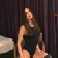 Harper - Whores Bochum 30 Years Of Tantra Massage Loves Facial Insemination