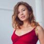 Henriette - Privatmodelle Berlin 23 Jahre Handentspannung Mag Gerne Sex Im Freien