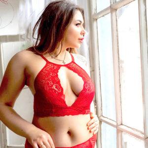 Lydia Hot - Glamour Köln 21 Jahre Erotische Sex Massagen Rollenspiele Spezial