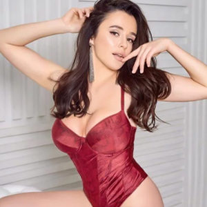 Idyllie - Dream Woman Frankfurt From Europe Holistic Massage Loves Intimate Role Play