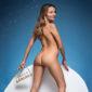 Ilsa - Privatmodelle Frankfurt 24 Jahre Erotische Sex Massagen Körperbesamung