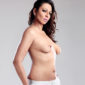 Jenifer - First Class Damen Brandenburg 85 C Spanische Massage Natursekt