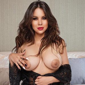 Jennifer Hot - Call Girls Berlin 21 Years Erotic Sex Massages French Kisses