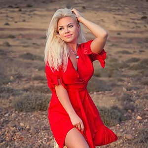 Jolanta - Luxury Women Düsseldorf 28 Years Old Sensual Massage Couple