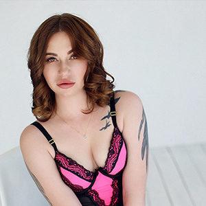 Kolibri - VIP Lady Frankfurt Speaks English Relaxation Of The Muscles Offers Discreet Body Insemination