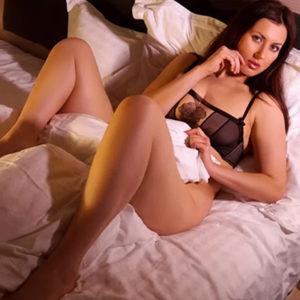 Lauma Stern - Huren Frankfurt 27 Jahre Erotische Sex Massagen Striptease
