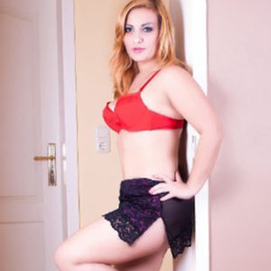 Leoni - Ladies Berlin 75 C Erotic Sex Massages French Kisses With Sympathy